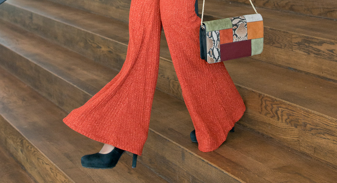 Bag-at-You---Fashion-blog---Seventies-trend-fashion-flared-pants-patchwork-bag