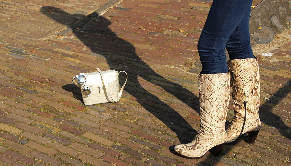 Bag-at-You---Fashion-blog---Streetstyle---YMIJEANS---Ecco-bag---Autumn-in-Amsterdam
