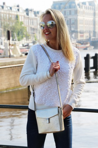 Bag-at-You---Fashion-blog---Streetstyle---YMIJEANS---Ecco-bag---Luijo-Sunglasses---Autumn-in-Amsterdam