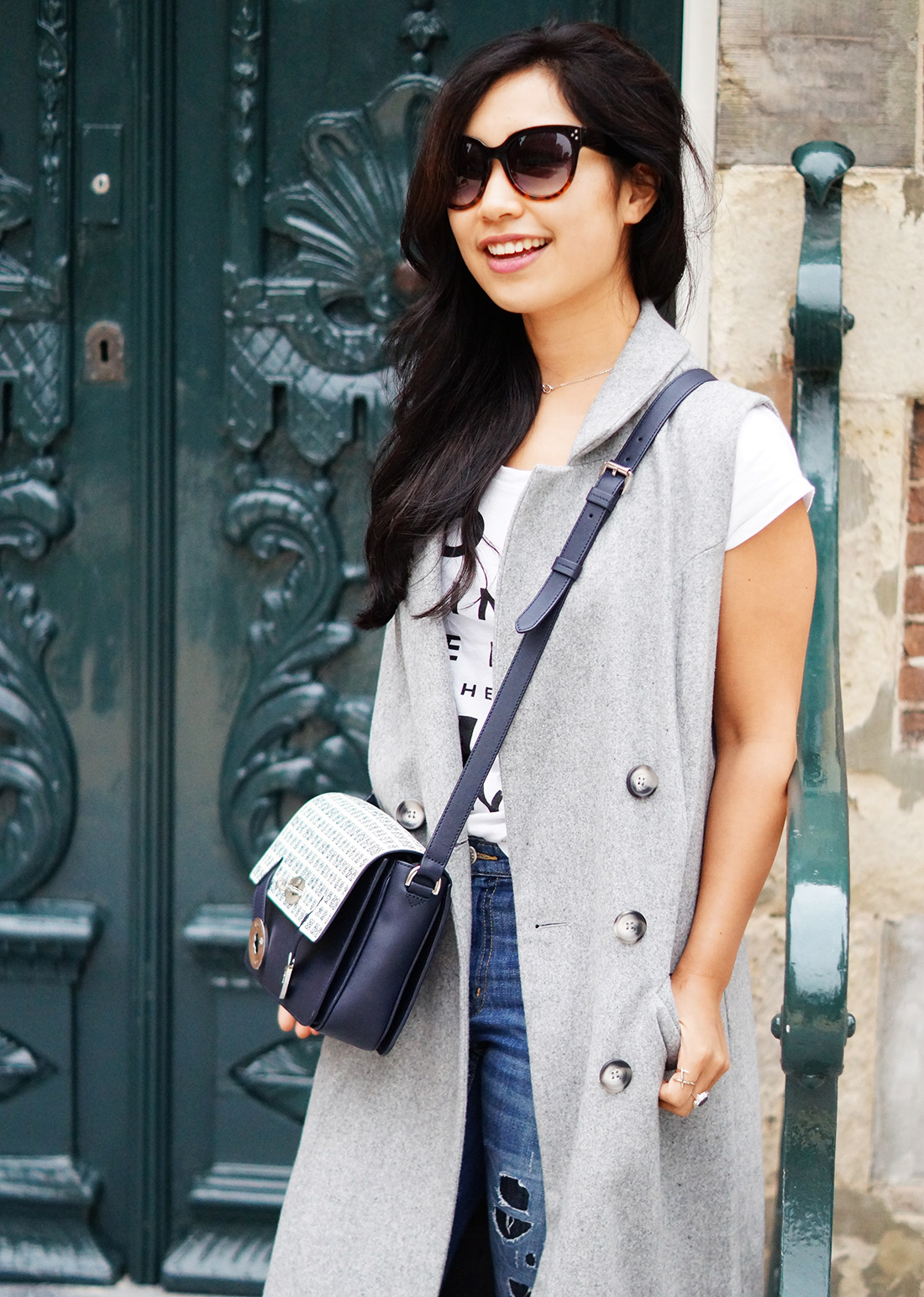 Bag-at-You---Fashion-blog---The-Bag-of-Hashtag-of-Lily---who-is-your-biggest-style-icon