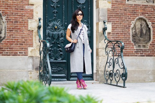 Bag-at-You---Fashion-blog---The-bag-of-Hashtag-by-Lily---Amsterdam-Streetstyle---Mulberry-bag