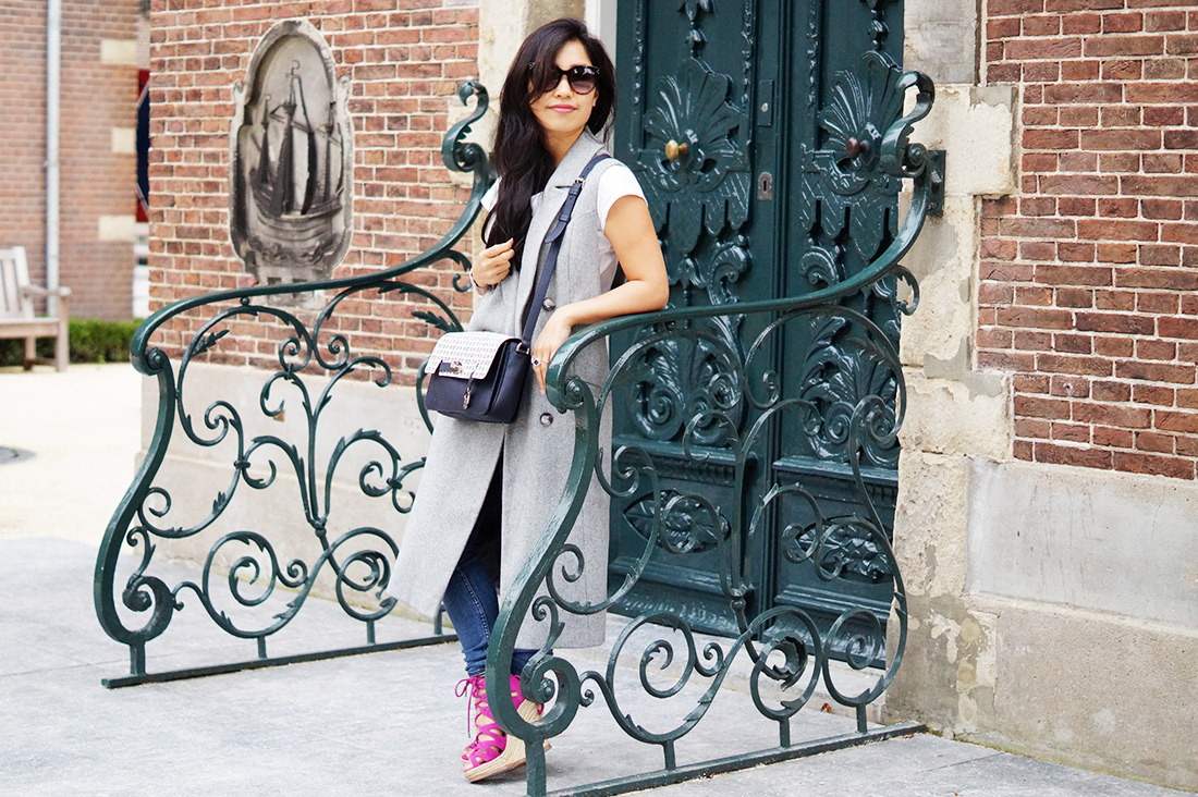 Bag-at-You---Fashion-blog---The-bag-of-Hashtag-by-Lily---How-would-you-define-your-style
