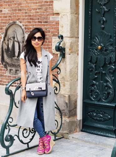 Bag-at-You---Fashion-blog---The-bag-of-Hashtag-by-Lily---What-is-your-favourite-travel-destination