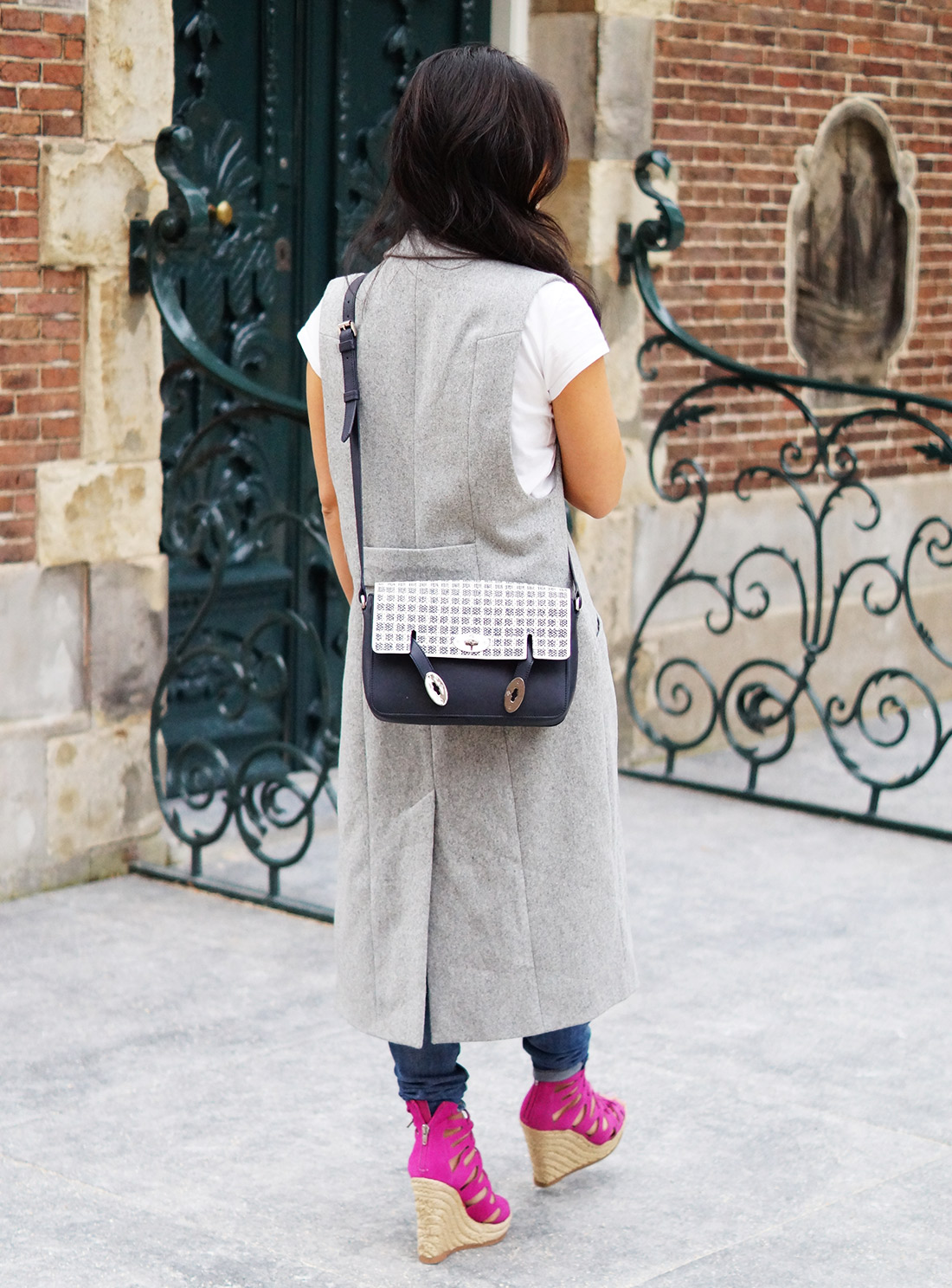 Bag-at-You---Fashion-blog---The-bag-of-Hashtag-by-Lily---When-did-you-buy-this-Mulberry-bag
