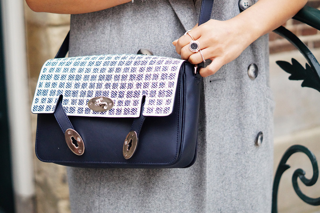 Bag-at-You---Fashion-blog---The-bag-of-Hastag-by-Lily---Mulberry-bag