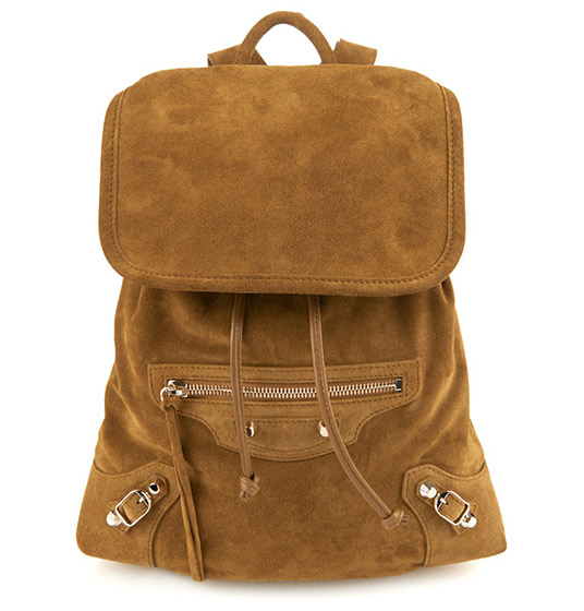 Bag-at-You---Fashion-blog---What-your-bag-says-about-you---Backpack
