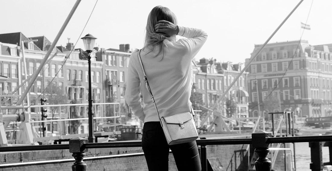 Bag-at-You---Fashion-blog---YMIJEANS---Ecco-shoulder-bag---Liujo-Sunglasses---Autumn-Streetwear