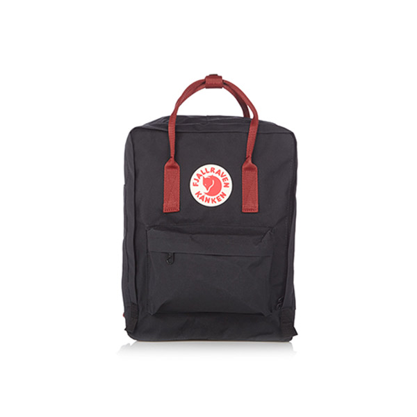 Bag-at-You---Fashion-blog---original-Fjällräven-Kånken-Backpack