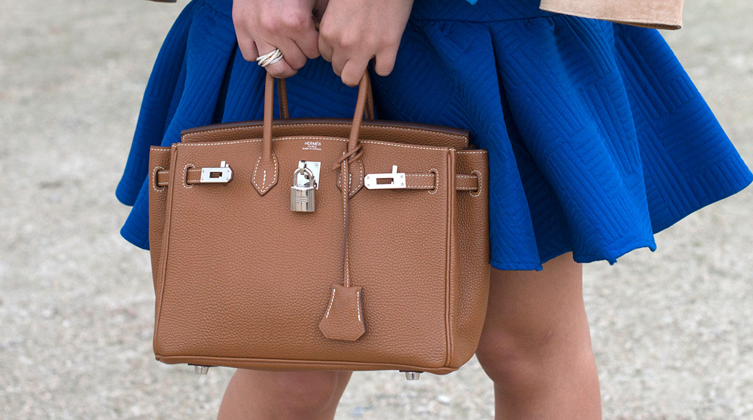 Bag-at-you---Fashion-Blog---The-Hermes-Birkin-Bag