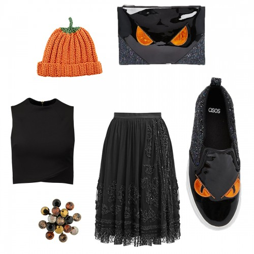 Bag-at-you---Fashion-blog---Favourite-outfit-for-Halloween-party