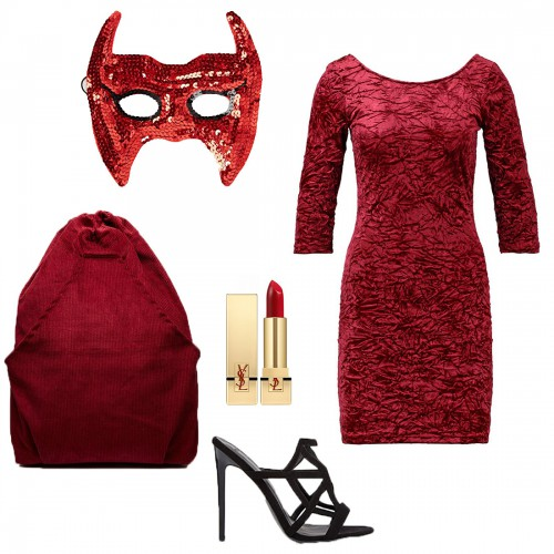 Bag-at-you---Fashion-blog---Favourite-outfit-for-Halloween