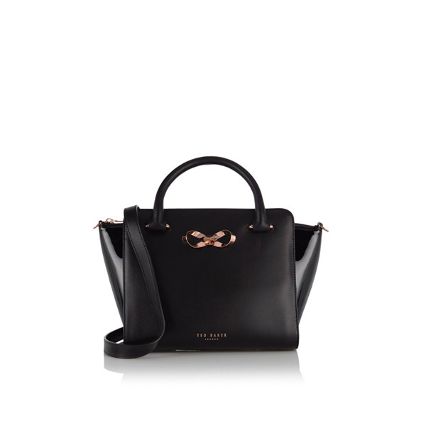 Bag-at-you---Fashion-blog---Ted-Baker-Handbag