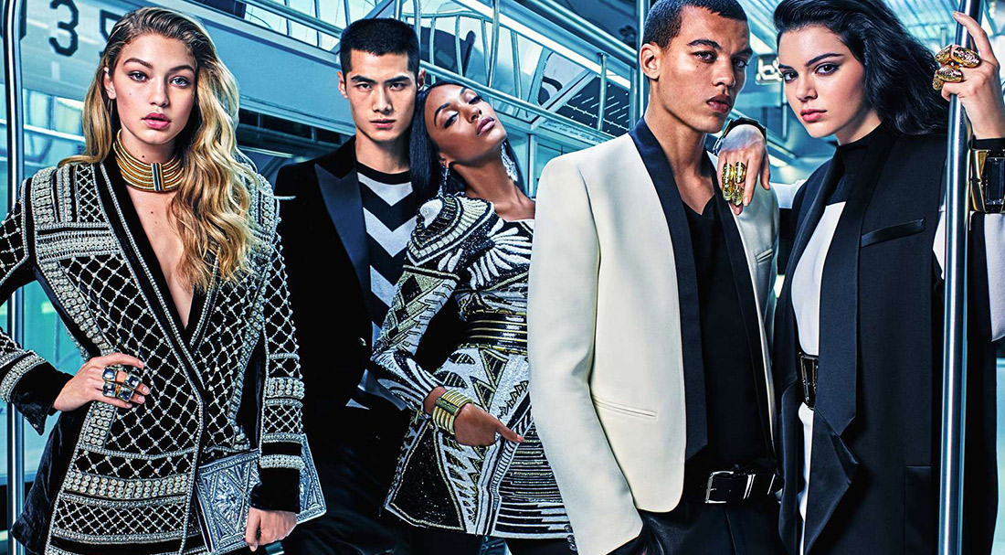 Bag-at-you---fashion-blog---Balmain-x-HM---Kendall-Jenner---Gigi-Hadid---Jordan---Best-bags