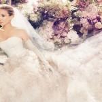 The best wedding inspiration