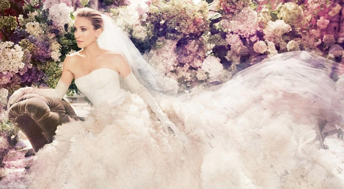 Bag-at-you---fashion-blog---the-best-wedding-inspiration