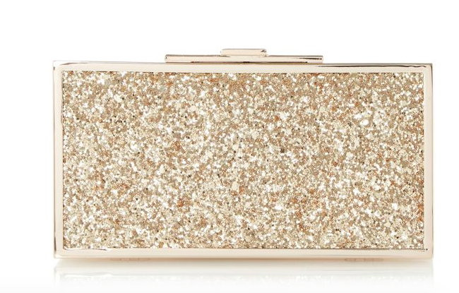 Bag at You - Fashion blog - What your bag says about you - bling bag