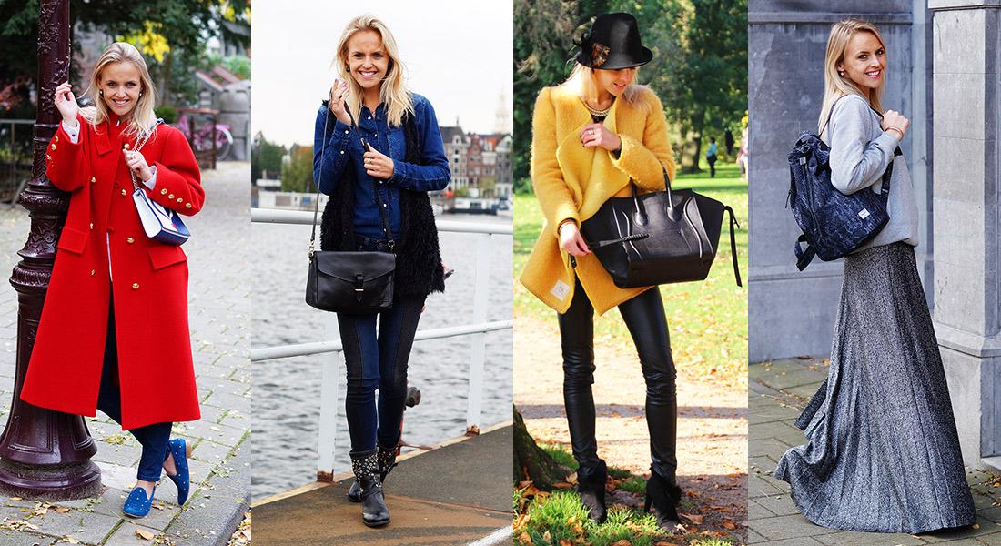 Bag-at-You---Fashion-Blog---Lena---The-fashion-library