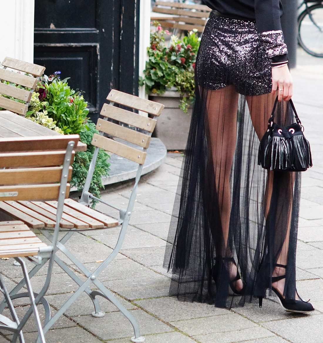 Bag-at-You---Fashion-blog---Christmas-Holiday-Outfit---Dress