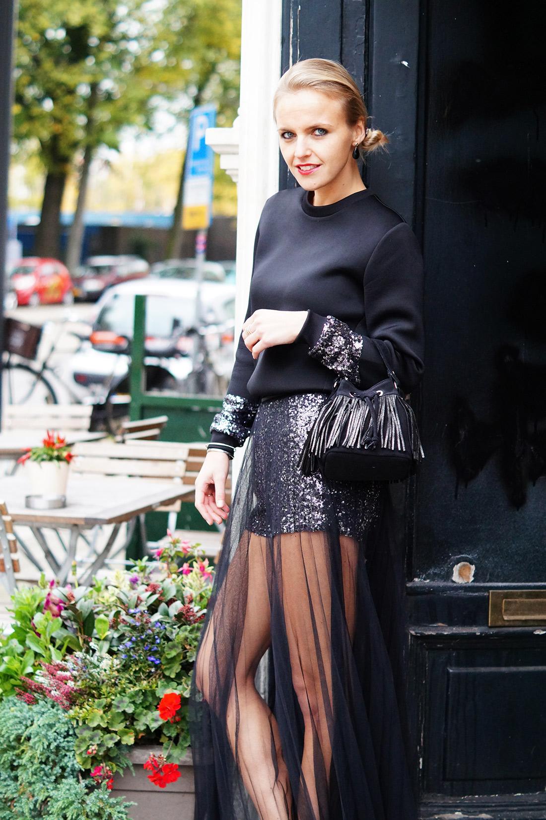 Bag-at-You---Fashion-blog---Christmas-Holiday-Outfit---Supertrash-dress---UNISA-bag