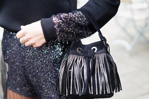 Bag-at-You---Fashion-blog---Christmas-Holiday-Outfit---UNISA-bag