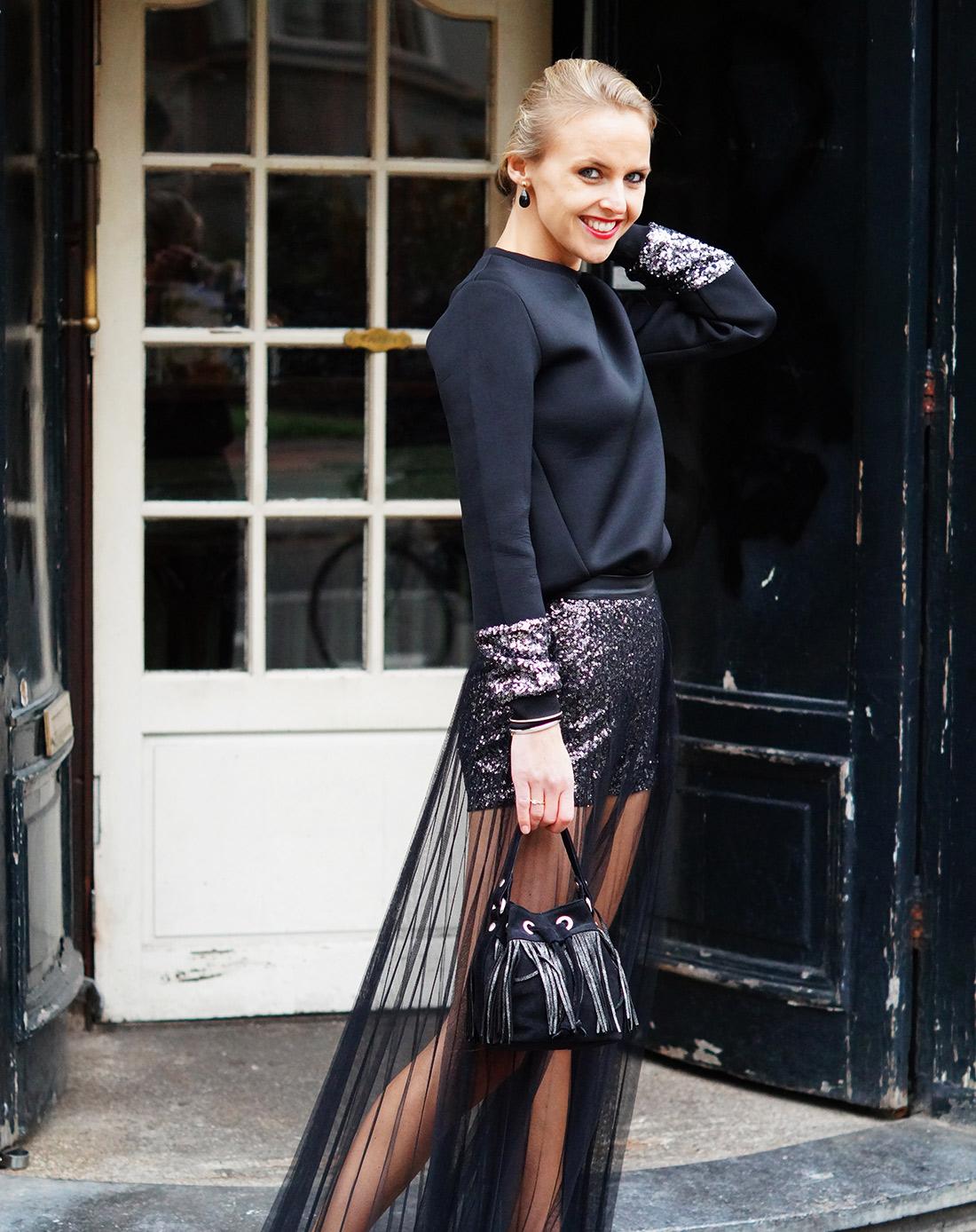 Bag-at-You---Fashion-blog---Christmas-Holiday-Outfit