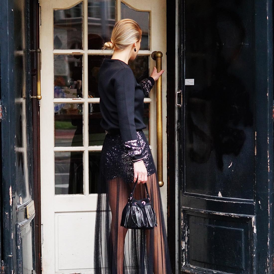 Bag-at-You---Fashion-blog---Christmas-Holiday---Supertrash-outfit---UNISA-bag