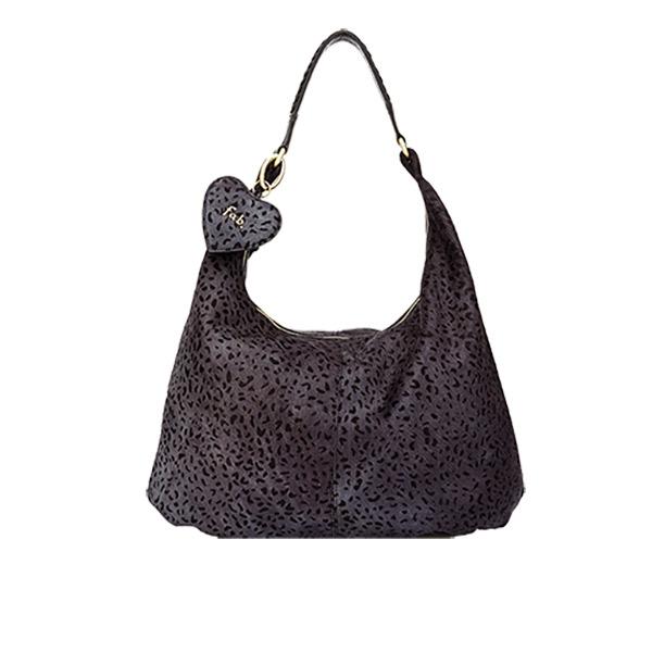 Bag-at-You---Fashion-blog---Fab.-Handbag