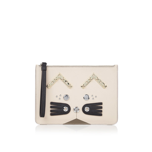 Bag-at-You---Fashion-blog---Marc-by-Marc-Jacobs-Faces-Clutch