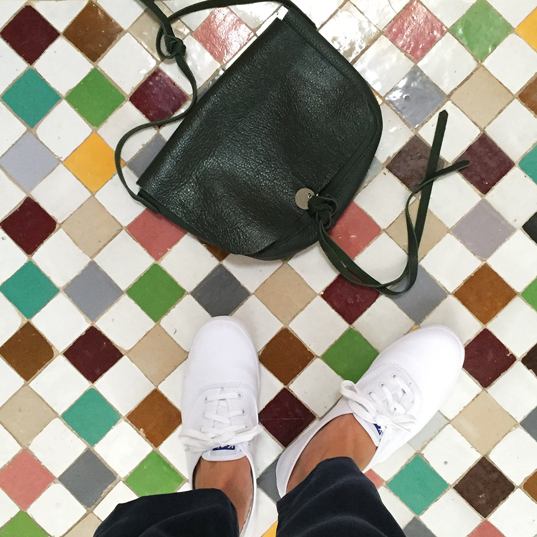 Bag-at-You---Fashion-blog---Riad-Tawargit---Marrakesh---Floor