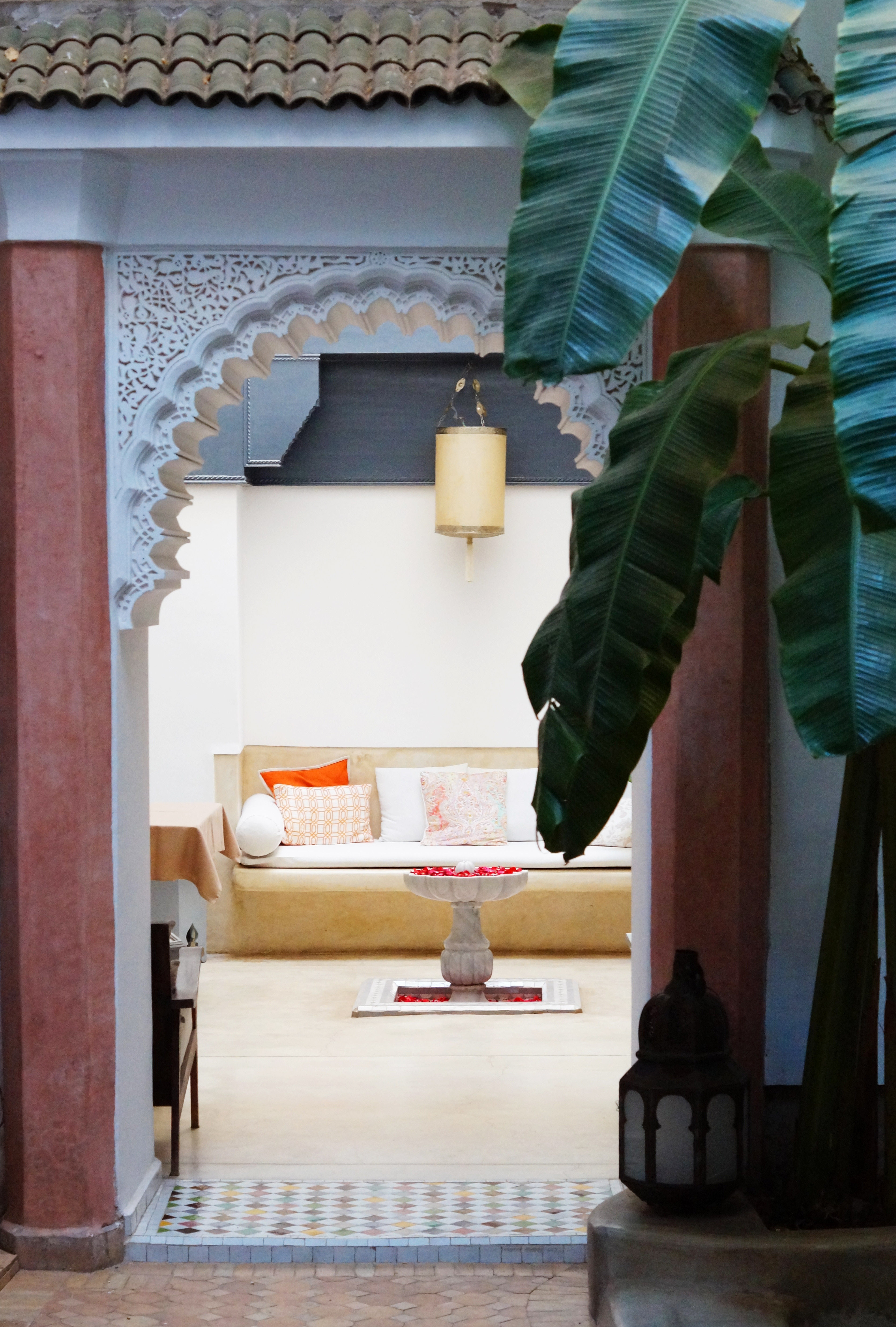 Bag-at-You---Fashion-blog---Riad-Tawargit---Marrakesh---Grand-patio