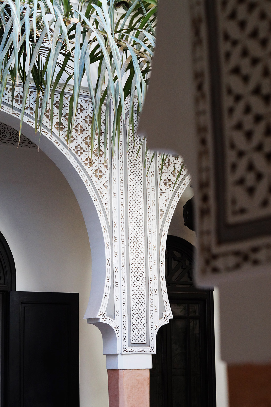 Bag-at-You---Fashion-blog---Riad-Tawargit---Marrakesh---Hallway