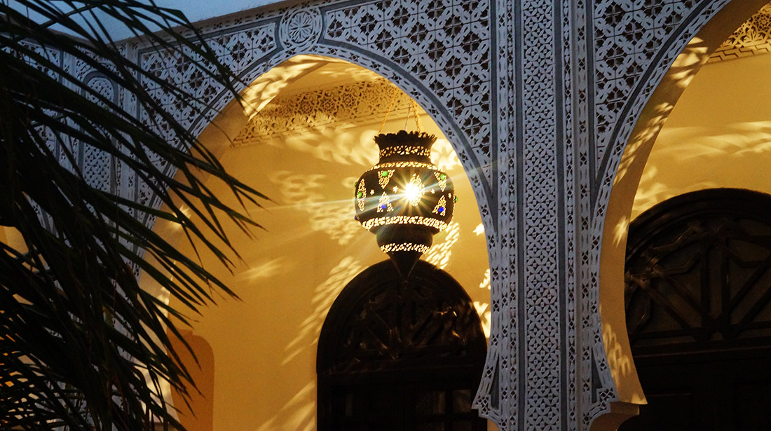 Bag-at-You---Fashion-blog---Riad-Tawargit---Marrakesh---Magical-place