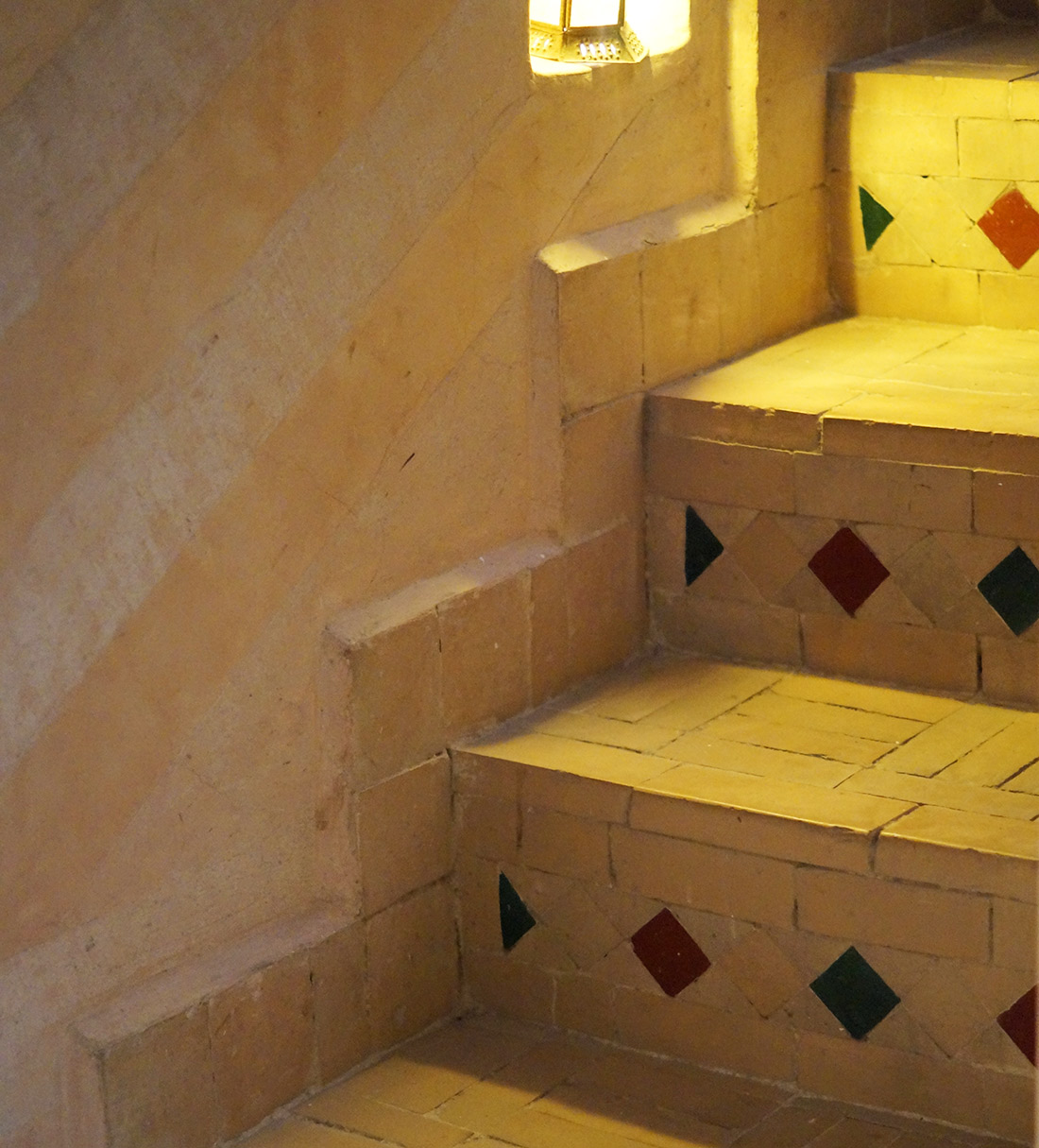 Bag-at-You---Fashion-blog---Riad-Tawargit---Marrakesh---Stairs