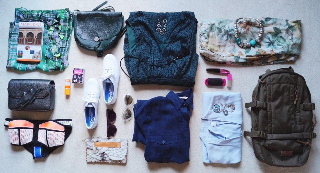 Bag-at-you---Fashion-blog---10-tips-to-pack-your-trolley---Travel