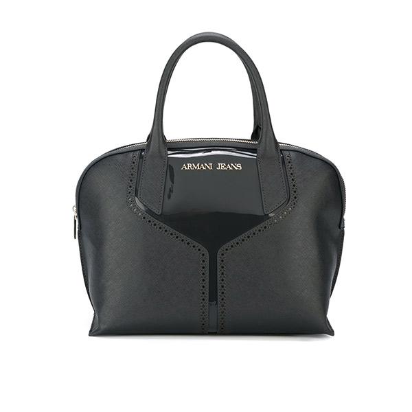 Bag-at-you---Fashion-blog---Armani-Jeans-Tote