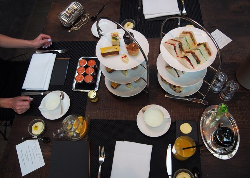 Bag-at-you---Fashion-blog---Conservatorium-hotel---High-tea---Fromweheristand