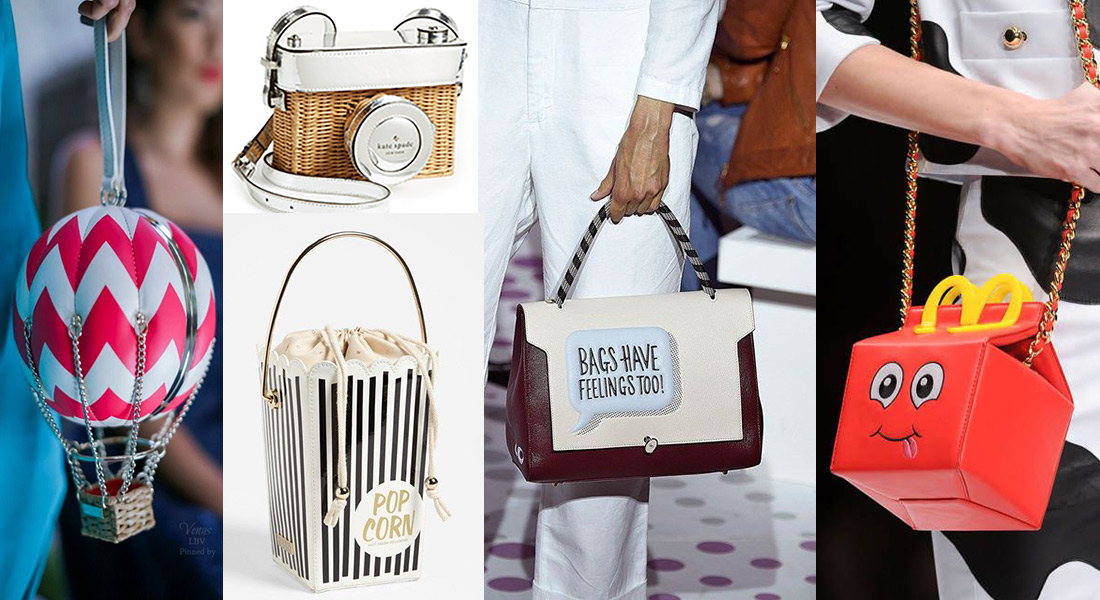 Bag-at-you---Fashion-blog---Crazy-bags