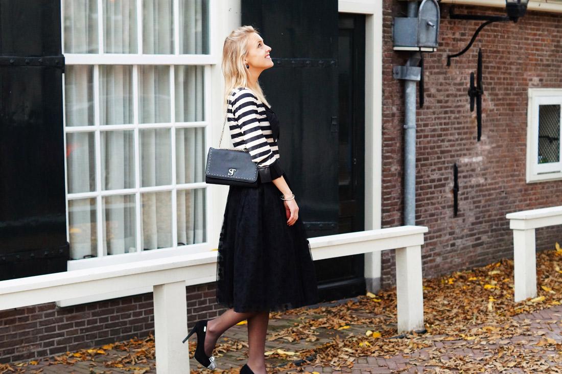 Bag-at-you---Fashion-blog---Dainty-Jewell's---Polka-Dot-Tutu-Skirt---Amsterdam