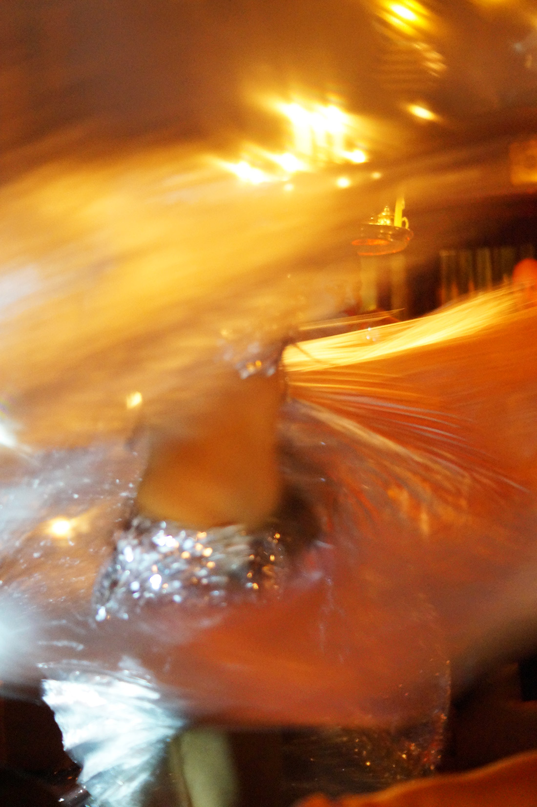 Bag-at-you---Fashion-blog---Postcard-from-Marrakesh---Belly-dancer---Le-Comptoir-Darna