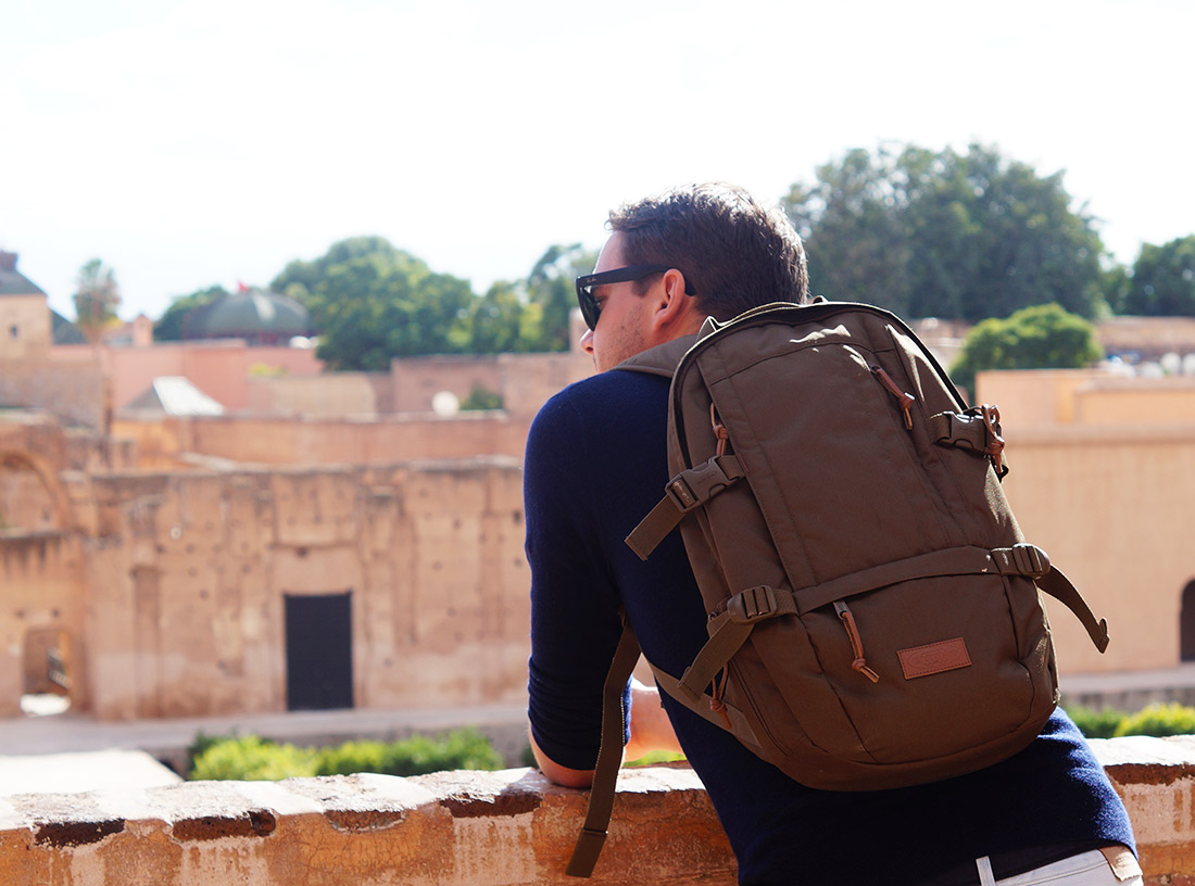 Bag-at-you---Fashion-blog---Postcard-from-Marrakesh---Eastpak-floid