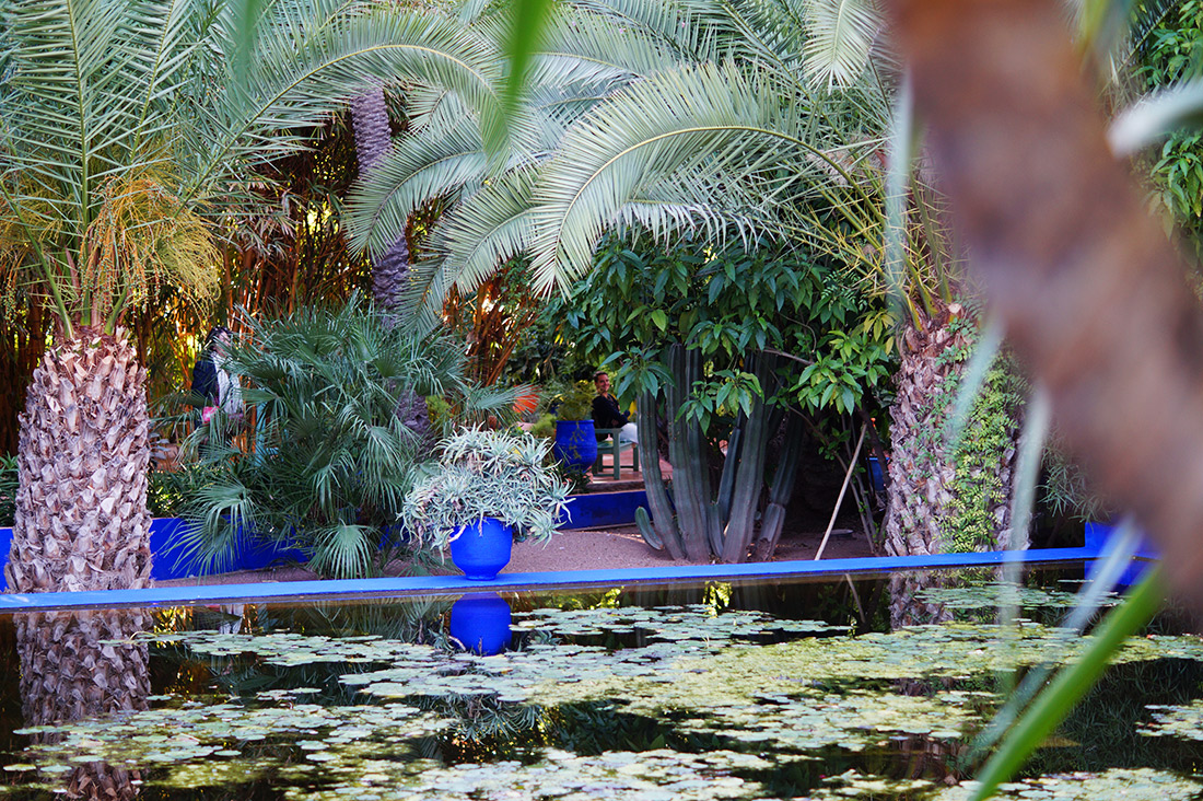 Bag-at-you---Fashion-blog---Postcard-from-Marrakesh---Jardin-Majorelle-2