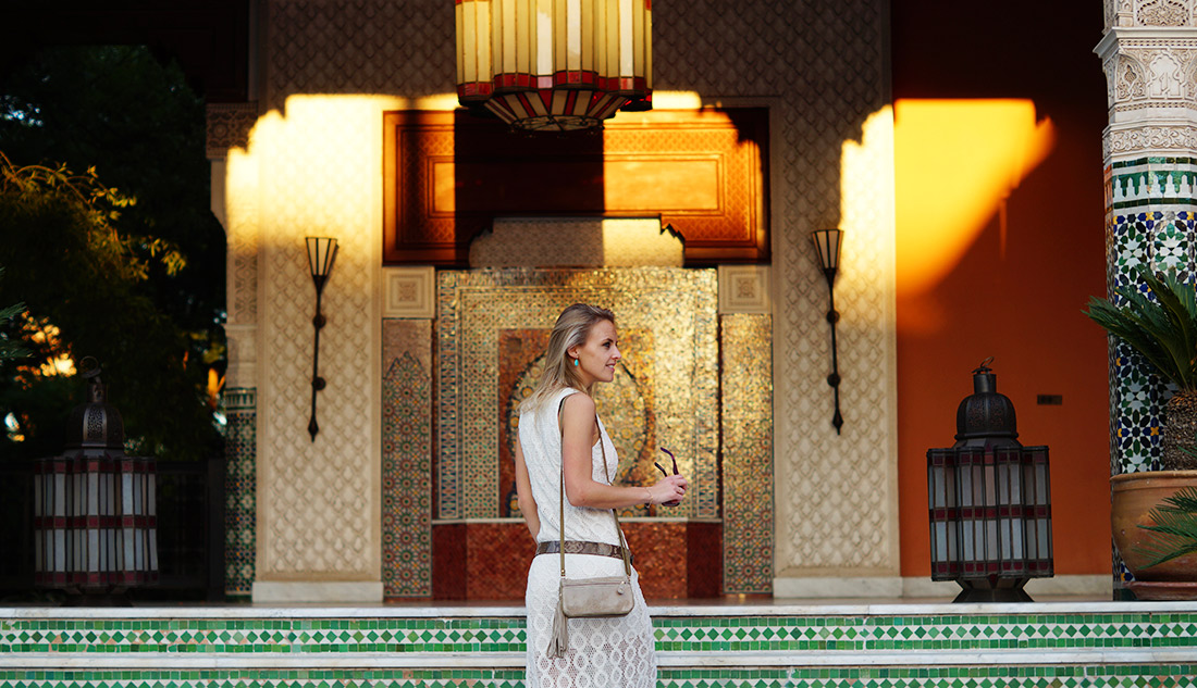 Bag-at-you---Fashion-blog---Postcard-from-Marrakesh---La-Mamounia-Hotel---Sunset