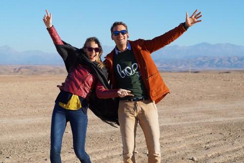 Bag-at-you---Fashion-blog---Postcard-from-Marrakesh---Marrakesh-desert