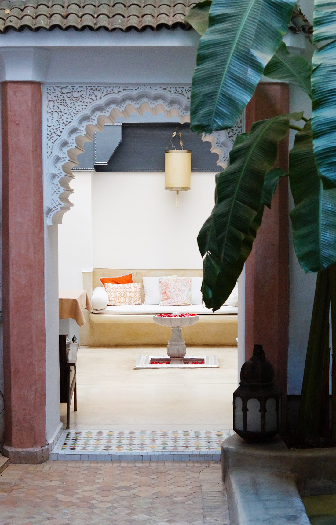 Bag-at-you---Fashion-blog---Postcard-from-Marrakesh---Riad-Tawargit---Maroc