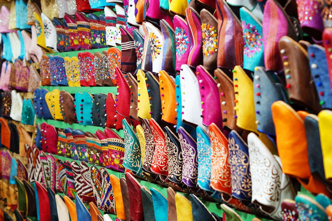 Bag-at-you---Fashion-blog---Postcard-from-Marrakesh---Souk
