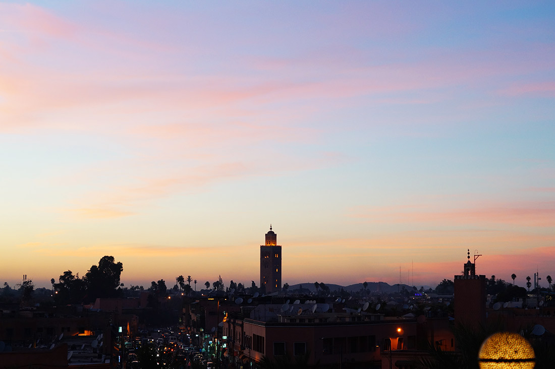 Bag-at-you---Fashion-blog---Postcard-from-Marrakesh---Sunset