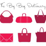 The Big Bag Dictionary