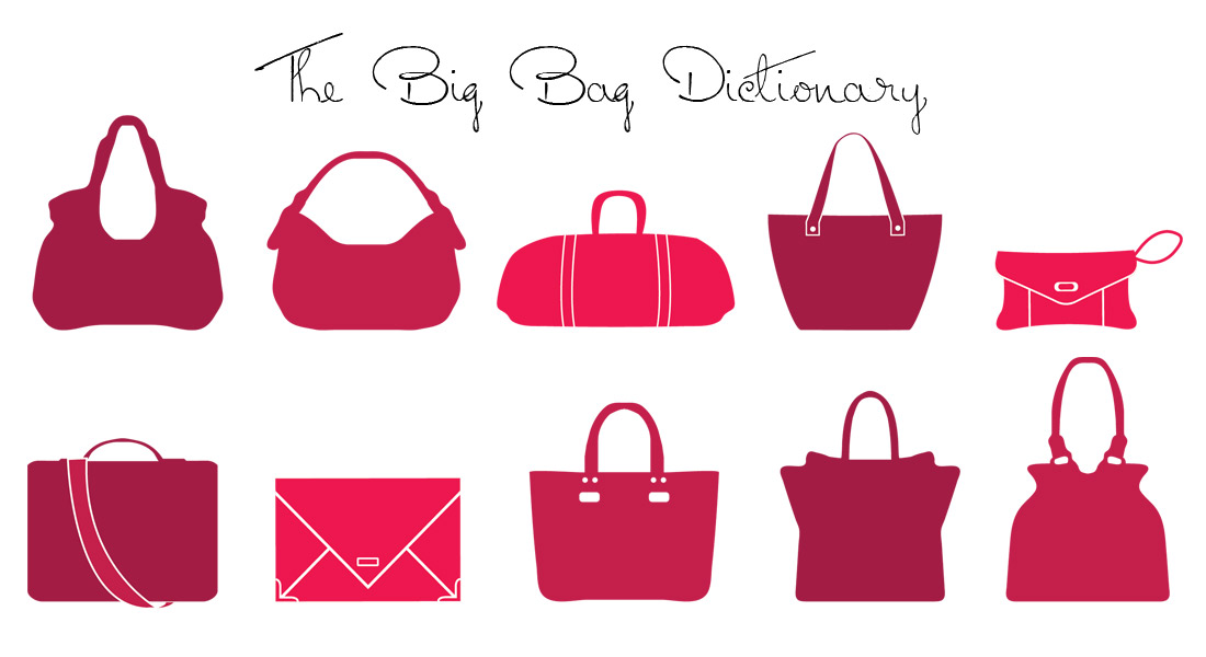 Bag-at-you---Fashion-blog---The-Big-Bag-Dictionary