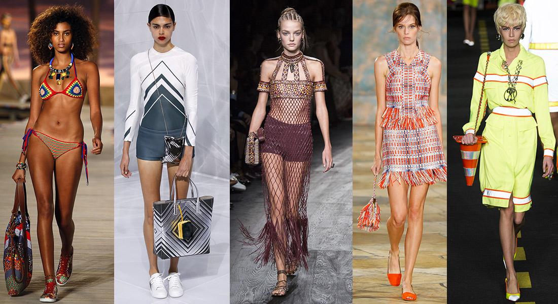 Bag-at-you---Fashion-blog---Top-12-bag-trends-Spring-Summer-2016