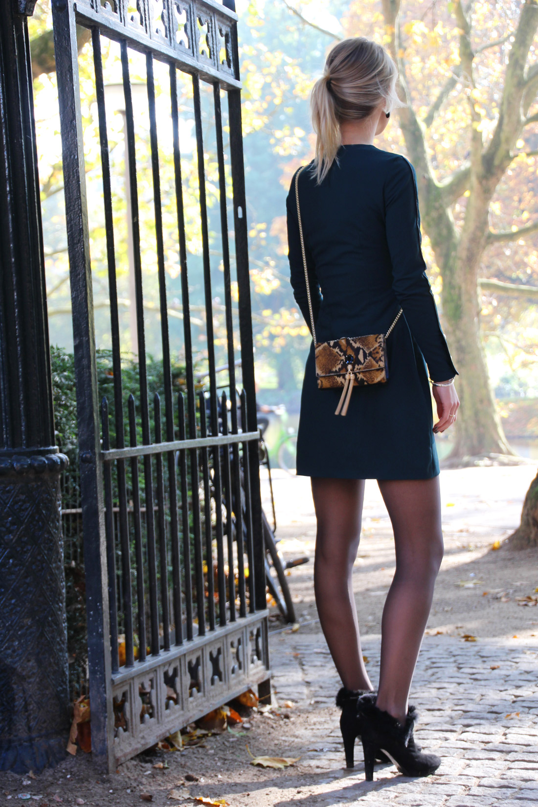 Bag-at-you---Fashion-blog---Tosca-Blu-Bag---Favorite-outfit